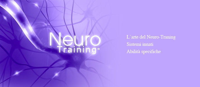 Neuro-training